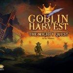 Скриншот Goblin Harvest - The Mighty Quest – Изображение 8