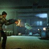 Скриншот Half-Life 2: Deathmatch