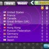 Скриншот Zoo Olympic
