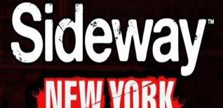 Sideway: New York. Видео #1