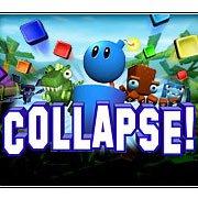 Обложка Collapse!