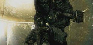 Aliens vs. Predator (2010). Видео #8