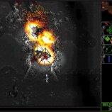 Скриншот Dark Colony