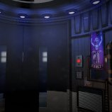 Скриншот Five Nights at Freddy's: Sister Location