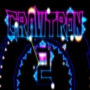 Обложка Gravitron 2