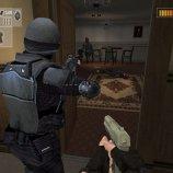 Скриншот SAS: Secure Tomorrow