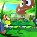Скриншот Mario Golf: World Tour – Изображение 12