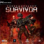 Обложка Shadowgrounds Survivor