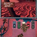 Скриншот Valet Parking 1989  – Изображение 5