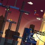 Скриншот Super Rocket Shootout – Изображение 5