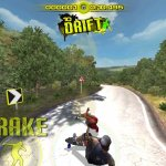 Скриншот Downhill Xtreme – Изображение 5