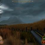 Скриншот Sir, You Are Being Hunted – Изображение 7
