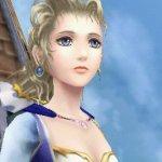 Скриншот Dissidia 012[duodecim] Final Fantasy – Изображение 48