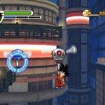 Скриншот Dragon Ball: Revenge of King Piccolo – Изображение 68