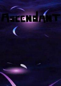 Обложка Ascendant