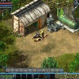 Скриншот 2029 Online