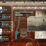 Скриншот Hearts of Iron II: Doomsday - Armageddon – Изображение 3
