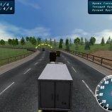 Скриншот Клуб дальнобойщиков. Российские грузоперевозки – Изображение 1