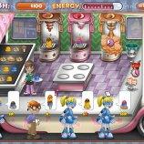 Скриншот Ice Cream Craze: Tycoon Takeover