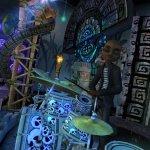 Скриншот Ultimate Band – Изображение 48