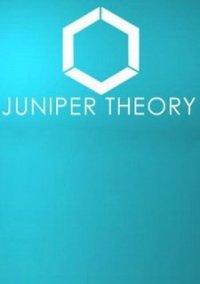 Juniper Theory – фото обложки игры