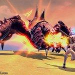 Скриншот RaiderZ – Изображение 175