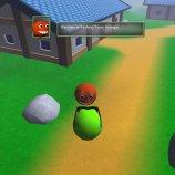 Скриншот The Magic Land – Изображение 9
