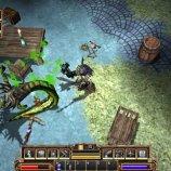 Скриншот Fate (2005) – Изображение 5