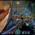 Скриншот Earth & Beyond – Изображение 17