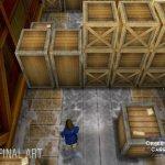 Скриншот The Polar Express – Изображение 19