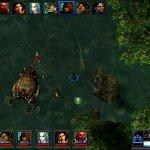 Скриншот The Temple of Elemental Evil: A Classic Greyhawk Adventure – Изображение 168
