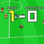 Скриншот Nintendo Pocket Football Club – Изображение 1