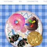 Скриншот More Dessert!