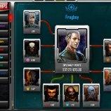 Скриншот Sins of a Solar Empire: Diplomacy – Изображение 3