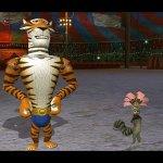 Скриншот Madagascar 3: The Video Game – Изображение 6