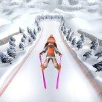 Скриншот Family Party: 30 Great Games - Winter Fun – Изображение 6