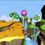 Скриншот Furry Legends (2011/I) – Изображение 11
