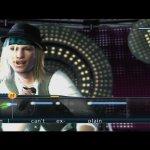 Скриншот Karaoke Revolution (2009) – Изображение 36
