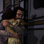 Скриншот The Walking Dead: Episode 3 - Long Road Ahead – Изображение 18