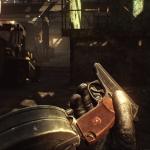 Скриншот Escape From Tarkov – Изображение 160