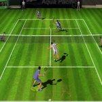 Скриншот Perfect Ace - Pro Tournament Tennis – Изображение 4