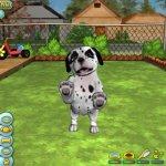 Скриншот Puppy Luv – Изображение 11