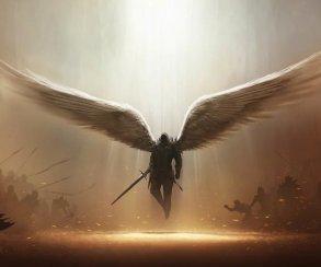 Сезонный режим Diablo 3 появится инаконсолях