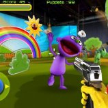 Скриншот Puppet War: FPS – Изображение 4