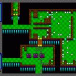 Скриншот Deadly Rooms of Death – Изображение 3