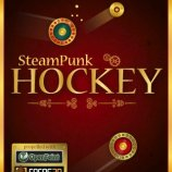 Скриншот SteamPunk Hockey