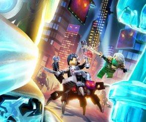 LEGO Battles: Ninjago продолжат на 3DS и PS Vita