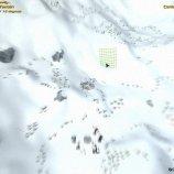 Скриншот Stoked Rider Big Mountain Snowboarding