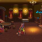 Скриншот Dungeon Fighter Online – Изображение 79
