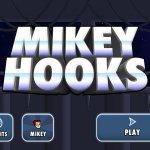 Скриншот Mikey Hooks – Изображение 3
